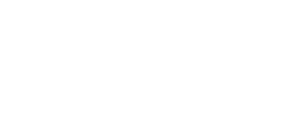 Foreign Electronics